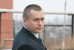 Игорь Шаклеин: «Любой руководитель-это прежде всего Учитель»