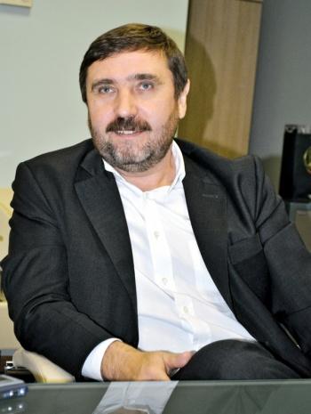 Виктор Бирюков: «У вас всегда есть право выбора…»