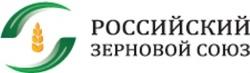 Российский Зерновой Союз