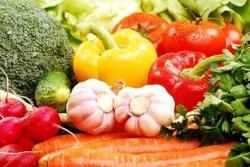 Функциональное питание: пребиотики