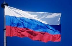 М. Медведков: «Россия может вступить в ВТО до середины 2011 г.»