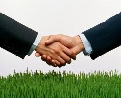 Пермские предприятия ищут инвесторов
