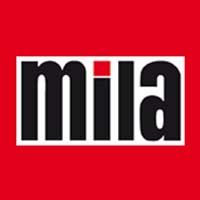 09.02 – 12.02.2011. «MILA 2011» – крупнейшая сельскохозяйственная выставка Швеции