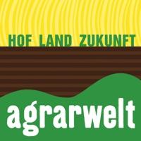 19.02 – 21.02.2011. Выставка биоэнергетики, регионального сельского хозяйства и аграрной техники «AgrarWelt 2011»