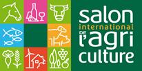 19.02 – 27.02.2011. Международная выставка сельского хозяйства «Salon International de L`agriculture»