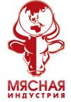 15.03 – 18.03.2011. «Молочная индустрия» и «Мясная индустрия».