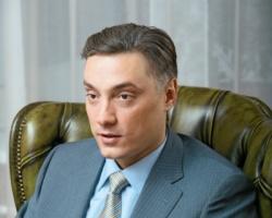 Андрей Тютюшев: «Я всегда стремился создавать что-либо сам»