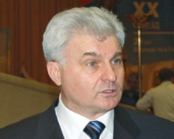 Владимир Плотников: «Мы не предлагаем проводить «сплошную» фермеризацию»