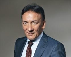 Аркадий Злочевский: «Всего две революции»