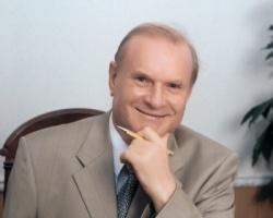 Николай Демин: «Для меня главное – команда»