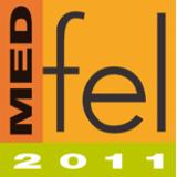 04.05 – 06.05.2011. «MedFel 2011» – третья Международная выставка – ярмарка агробизнеса