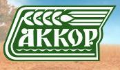 АККОР – Ассоциация крестьянских (фермерских) хозяйств и сельскохозяйственных кооперативов России