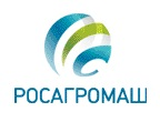 Российская ассоциация производителей сельхозтехники «Росагромаш»