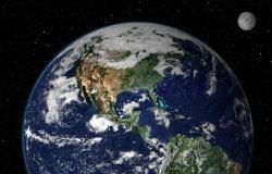 В глобальном потеплении виноват не только человек