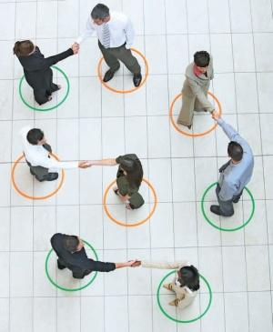 Отраслевые союзы и ассоциации. Образование. Взаимодействие с государственным аппаратом. Влияние на принятие решений.
