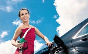 Биотопливо: шаг в будущее или хорошо забытое старое?