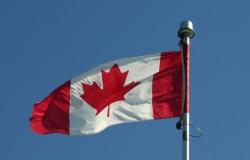 Свиноводство в Канаде в 2008 году