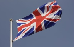 Мясной рынок Великобритании