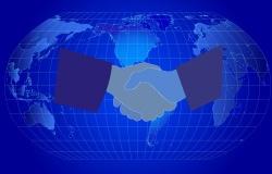 Холдинговые компании. Международный опыт