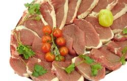 Производство свинины более высокой питательной ценности