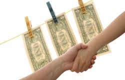 Как снизить ставку по кредитному договору