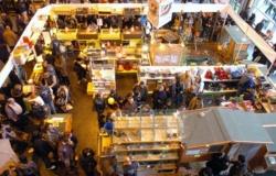 Международная выставка Salon de l`Agriculture в Париже принесла европейцам 33 российских контракта на 1,5 миллиарда евро