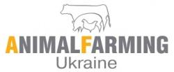 29.09 – 30.09 2011. Animal Farming Ukraine. Животноводческая выставка