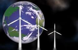Переход к «зеленой экономике» сделает сельское хозяйство более эффективным и экологичным