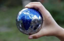 Европейский союз заявил, что в Германии больше нет угрозы отравления диоксином продуктов питания
