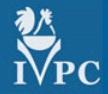 12.04 – 15.04.2011. VII Международный ветеринарный конгресс по птицеводству