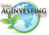 02.05 – 04.05.2011. Сельскохозяйственная инвестконференция «Global Aginvesting Conferences»