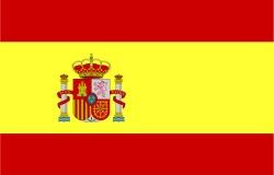 Прошли переговоры о российско-испанском сотрудничестве в области внедрения инноваций