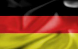 Подведены итоги заседания аграрного комитета «Россия-Германия»
