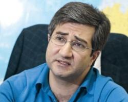 Наум Бабаев: «Не нужно изобретать вечный двигатель»