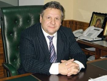 Николай Бобин: «Аграрий не может быть пессимистом!»