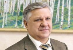 Валерий Афанасьев: «Все вещества мы ввозим из-за границы ...»