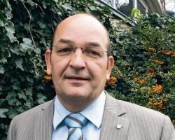 Эрик Тижссен, президент Европейского Союза производителей свинины: «Мы рады приветствовать российских производителей свинины»