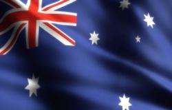 В Сиднее состоялось заседание Российско-Австралийской комиссии по торгово-экономическому регулированию