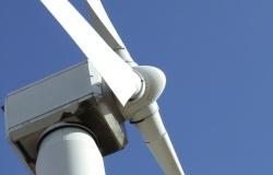 В Сингапуре открыт технологический центр по использованию энергии ветра