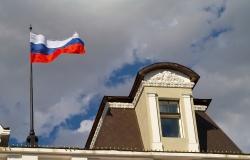 Правительство стремится, чтобы Россия стала экспортером продовольствия