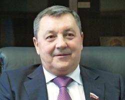 Владимир Зотов: «Счастье руководителя – в его команде»