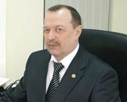 Назип Хазипов: «Мы не должны сидеть на игле западных стран!»