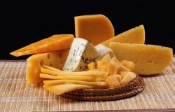 Сырная тема