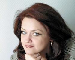Елена Тюрина: «В лидеры рынка выходят «инвесторы нового поколения»