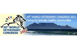 Немецкий Международный Ветеринарный Конгресс: селекция в животноводстве должна обращать внимание и на здоровье