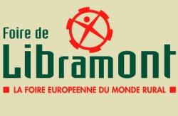 22.07 – 25.07.2011. Foire de Libramont 2011