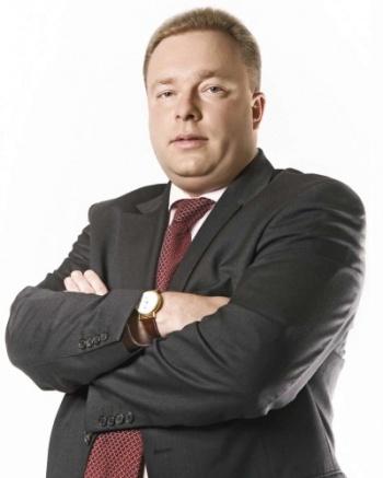Иван Оболенцев: «Частично списать кредиты, создать земельный банк, включить зерно в состав золотовалютных резервов...»