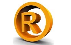Товарный знак: способ защиты интеллектуальной собственности