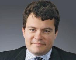 Стефано Влахович: «Пробую улучшить хотя бы тот маленький сегмент, которым я занимаюсь»