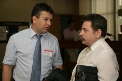 30.06.2011 состоялось II Годовое собрание Национального Союза Свиноводов